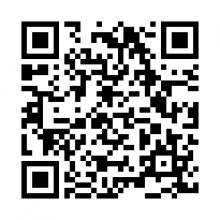 BASE携帯用QRコード