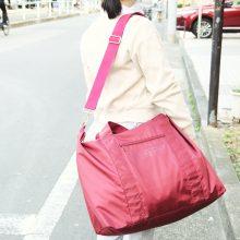 斜め掛けバッグ
